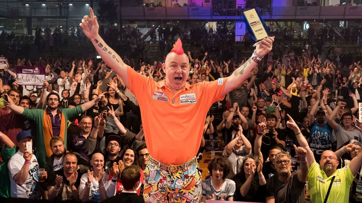 world matchplay darts day six predictions odds betting tips