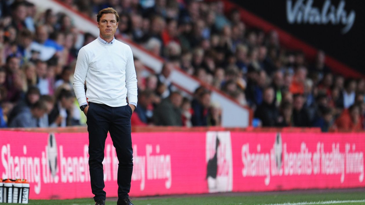 Championship betting tips: Bournemouth v West Brom best bets and preview
