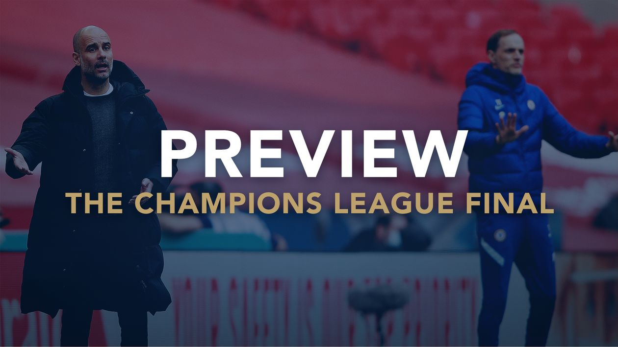 Champions League final betting tips: Manchester City v Chelsea best bets and preview