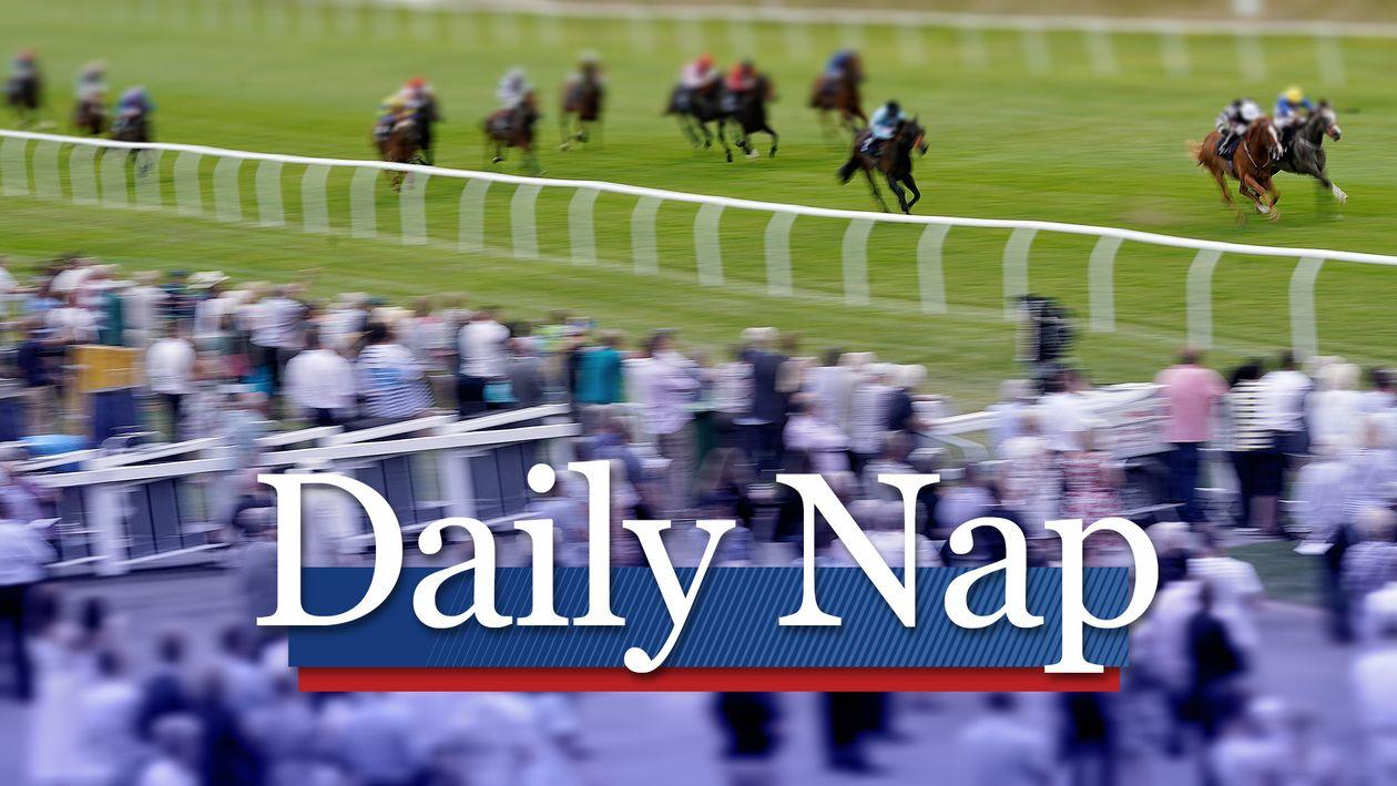 Sporting life betting tips stadium club chandler off track betting