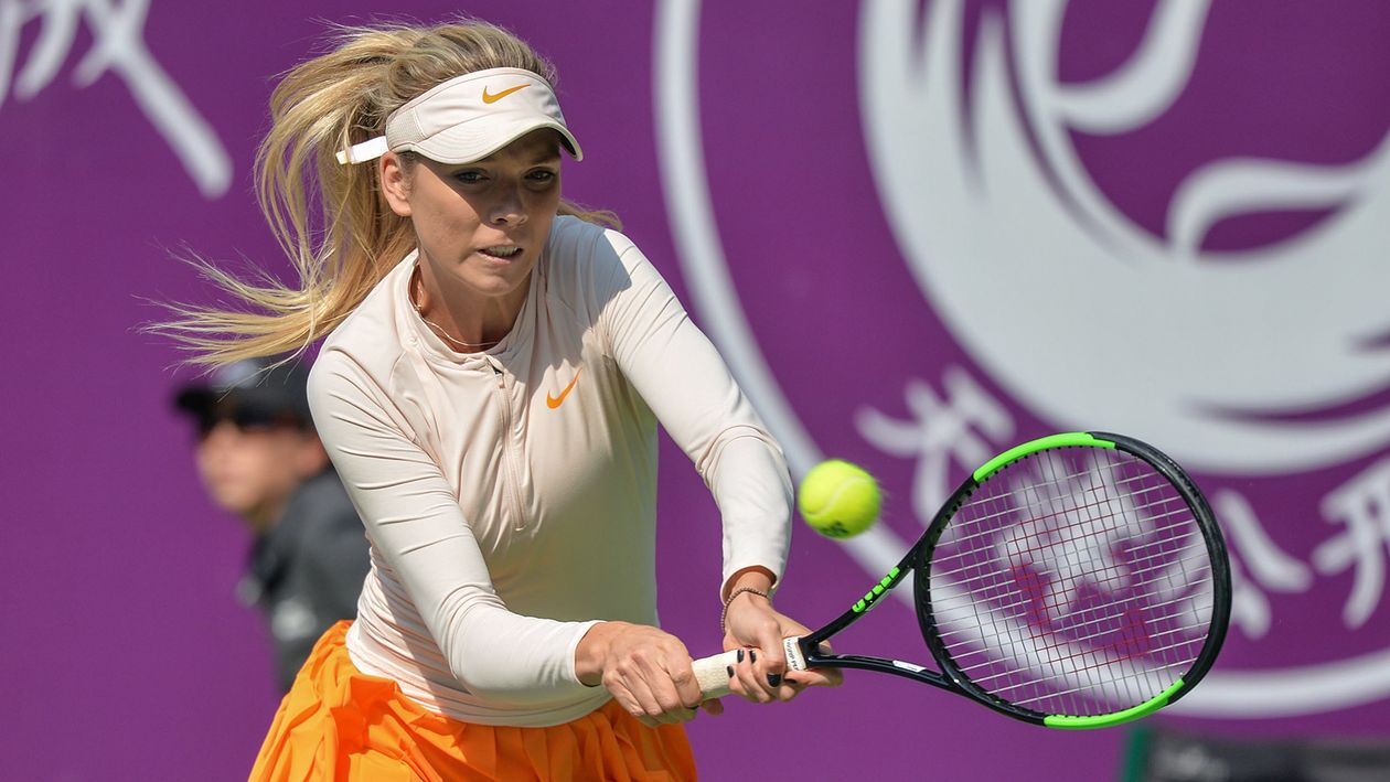 katie boulter - photo #25