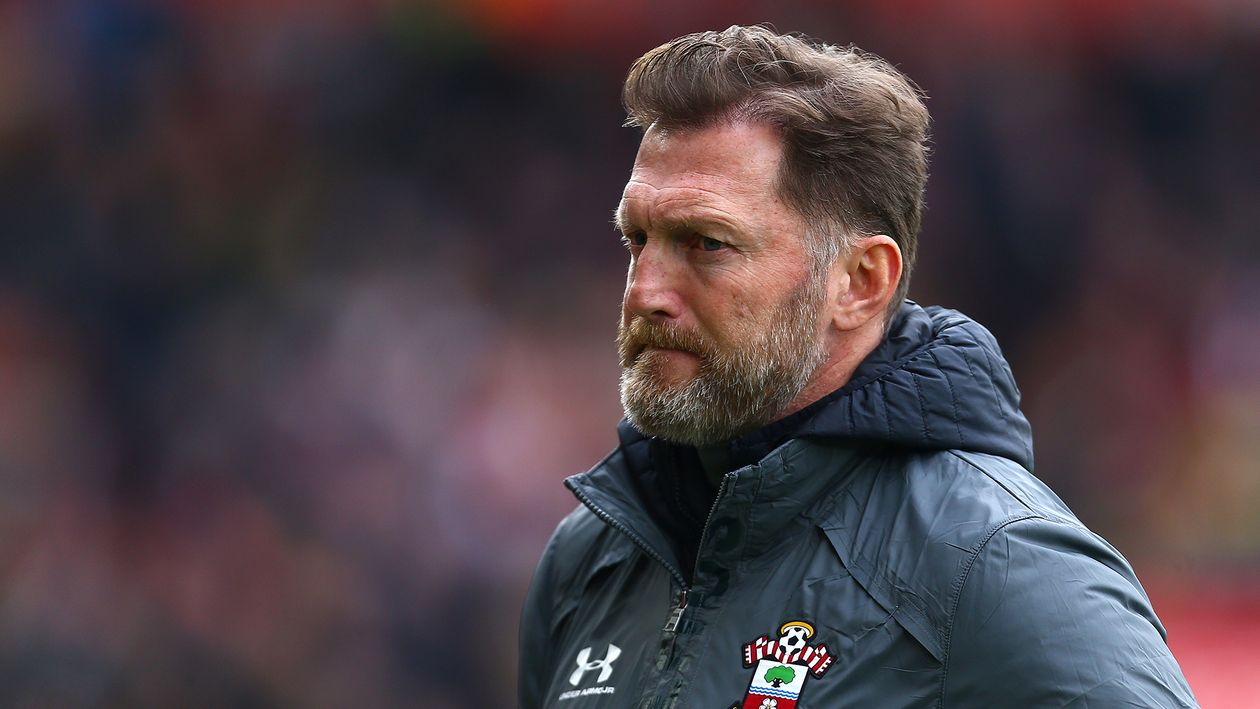 Southampton Manager Ralph Hasenhuttl Agrees New Four Year Contract With Premier League Club