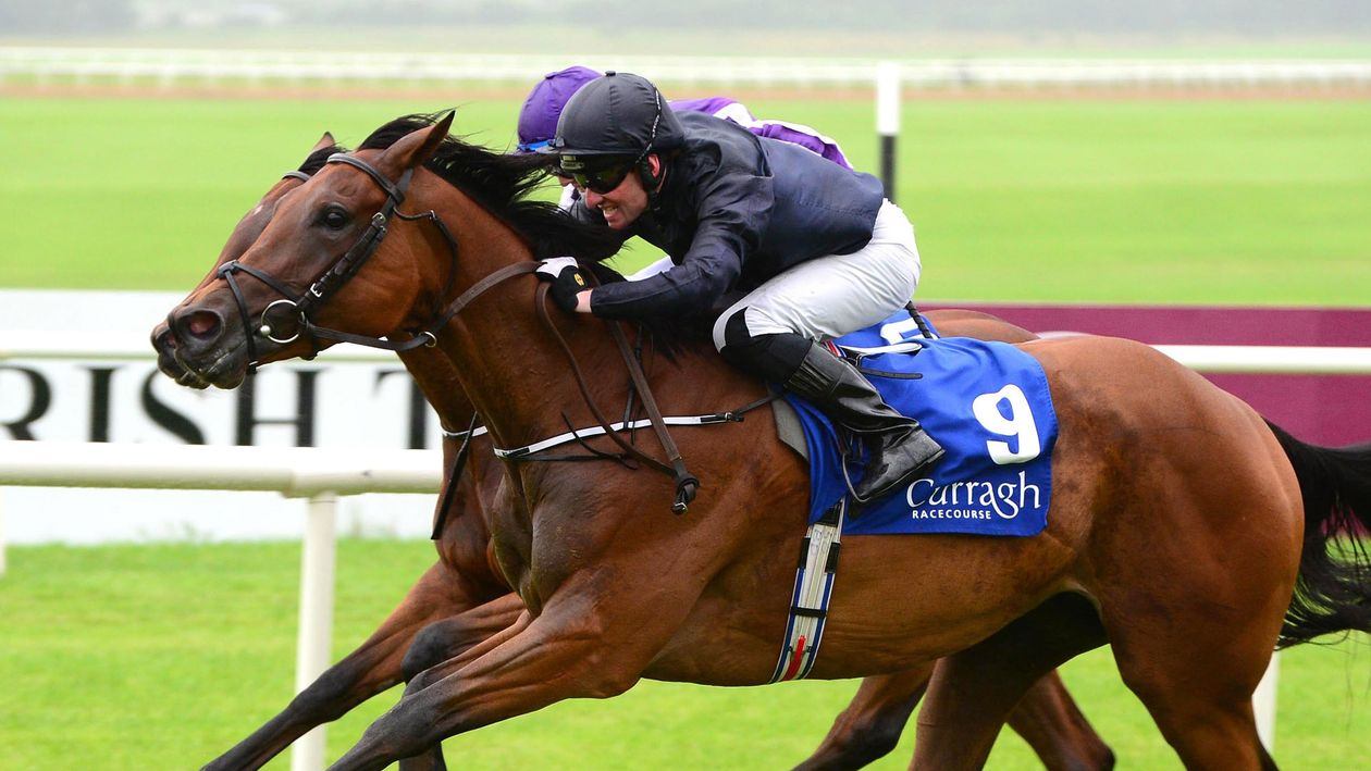 investec oaks tips to lose weight