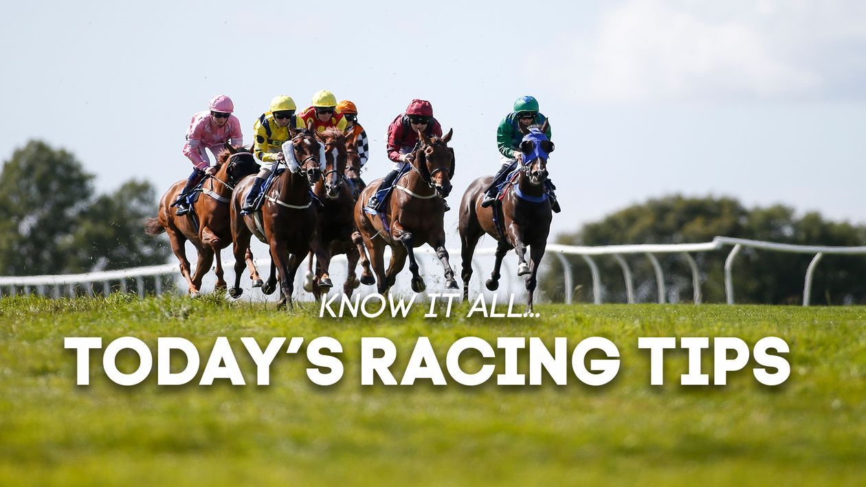 Free horse racing selections for Sunday October 21 - Horse ...