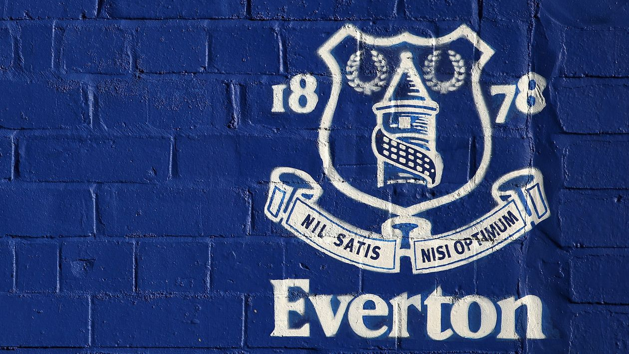 Everton's New Stadium: Toffees Show Off Design For New £