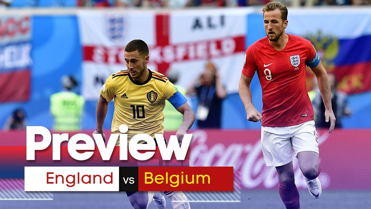 Belgium soccer betting predictions betting bredevoort netherlands