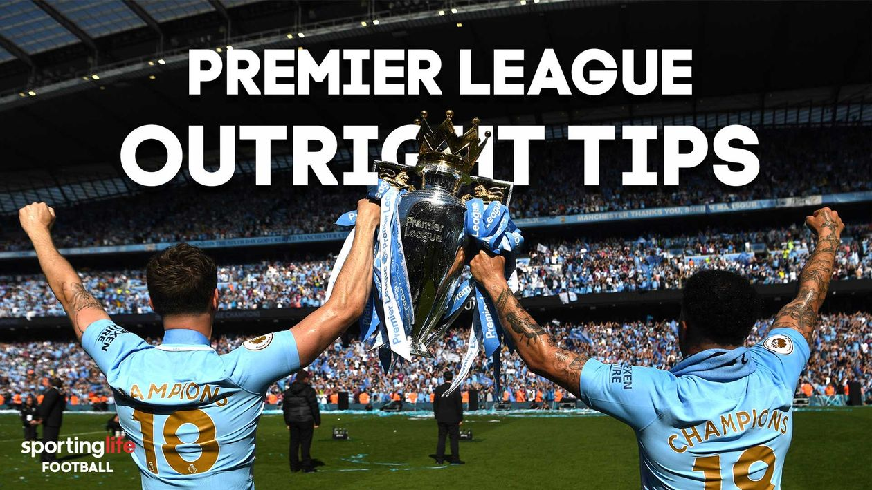 Premier league top 4 order betting online football betting accumulator