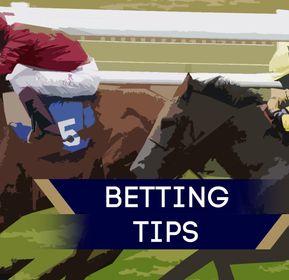 Uk betting tips i spy tank betting germany transfers rumours