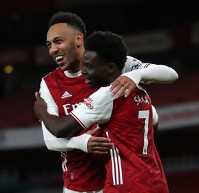 Premier League betting tips: Newcastle v Arsenal best bets ...