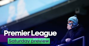 Sporting Life's Premier League preview package