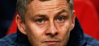 Ole Gunnar Solskjaer: Set for a Manchester United move?