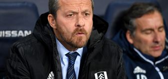 Slavisa Jokanovic: Tipped to take over at Reading