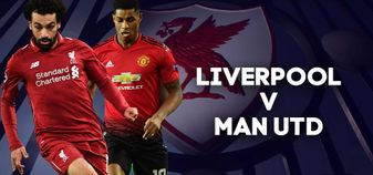 Sporting Life's big game preview for Liverpool v Manchester United