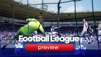 Sporting Life's EFL preview package and free tips