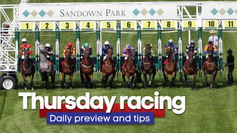 Check out the latest daily tipping preview