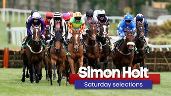 Simon Holt previews the action