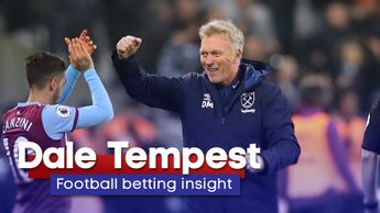 Dale Tempest has his best bets for the weekend's FA Cup action