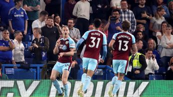 =?UTF-8?Q?Burnley=E2=80=99s_Ashley_Barnes_celebrates?=