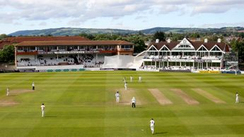 Somerset are ready for a legal battle