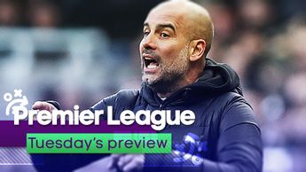 Check out Sporting Life's latest Premier League preview package