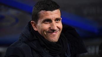Javi Gracia: The Spaniard's Watford side are in the last eight of the FA Cup