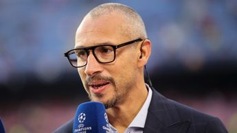 Henrik Larsson: The Sweden legend had agreed terms to become Southend United's new manager