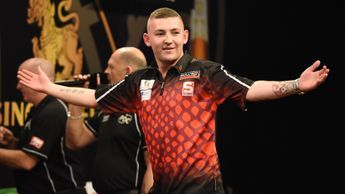 Nathan Aspinall (picture: PDC)