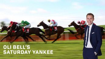 Oli Bell's Saturday Yankee