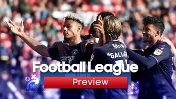 Our best bets and match previews for the latest Sky Bet EFL action