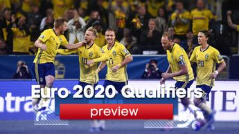 Our best bets for the latest Euro 2020 action
