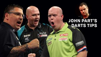 Check out the latest round of Premier League Darts predictions
