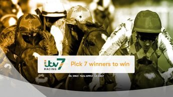 ITV7 - Play for free