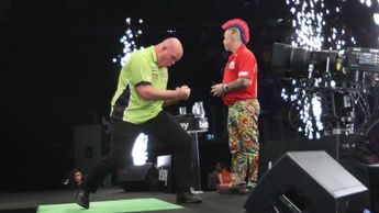 MVG won the Premier League