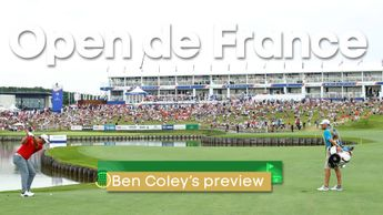 Don't miss our tips for the Open de France
