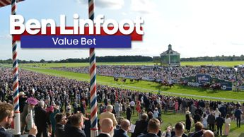 Don't miss the latest Value Bet preview for York