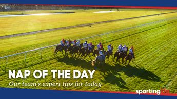 Find out who our team are backing ahead of today's racing