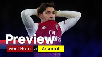Check out our Premier League preview for Monday Night Football