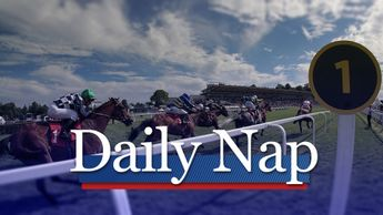 Sporting Life's NAP of the day