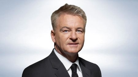 Charlie Nicholas brings you his predictions