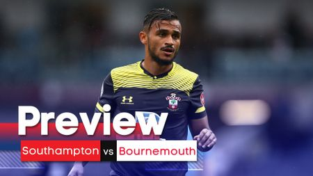 Check out Sporting Life's preview of Southampton v Bournemouth in the Premier League