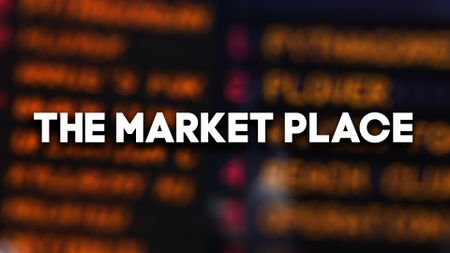 Find out all the main markets movers and Sky Bet Price Boosts