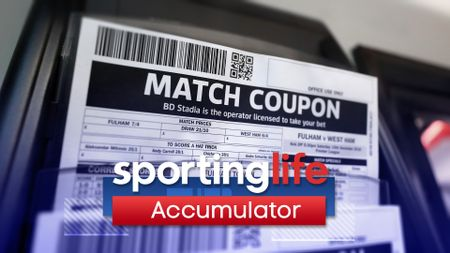 Football News & Scores | Betting Tips & Transfers - Sporting
