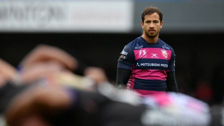 Danny Cipriani masterminds victory for Gloucester