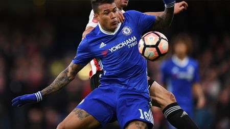 Kenedy has apologised