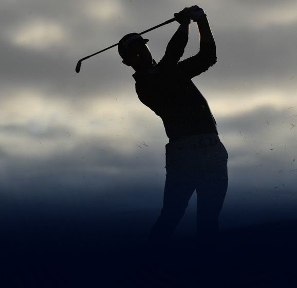 Challenge tour golf betting line free sports betting lines