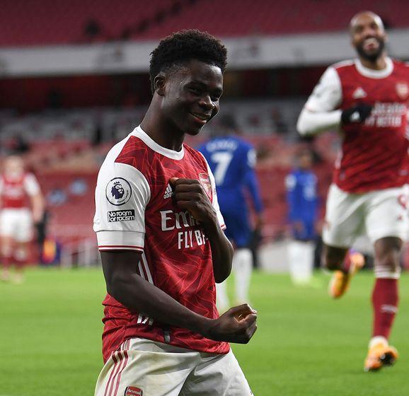 Arsenal v Newcastle free betting tips: Monday Night ...