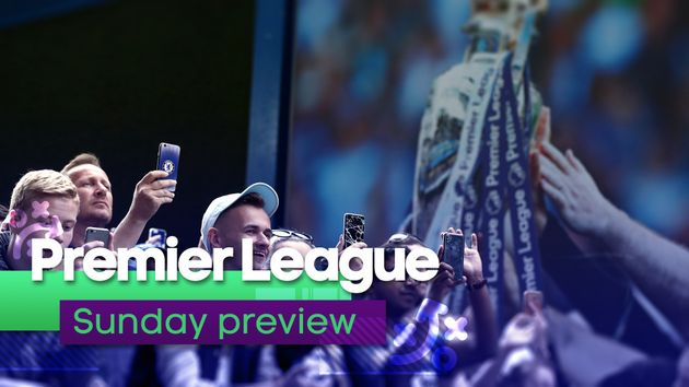 Sporting Life's Premier League preview package and free tips