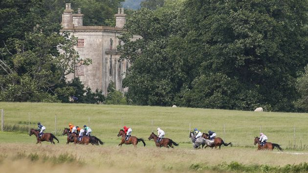 Action from Chepstow