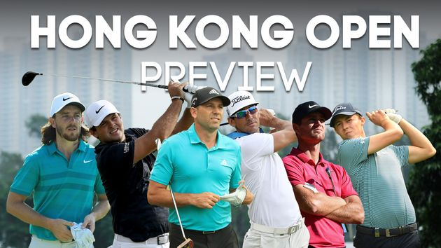 Will it pay to take on the six star names heading to Hong Kong?
