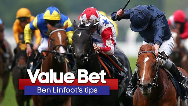 Tips Centre - Horse Racing - Sporting Life